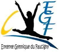 Entente Gymnique du Faucigny