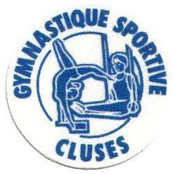 AFSC de Cluses