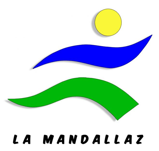 Mandallaz