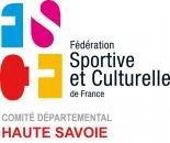 Comité Départemental FSCF de Haute-Savoie