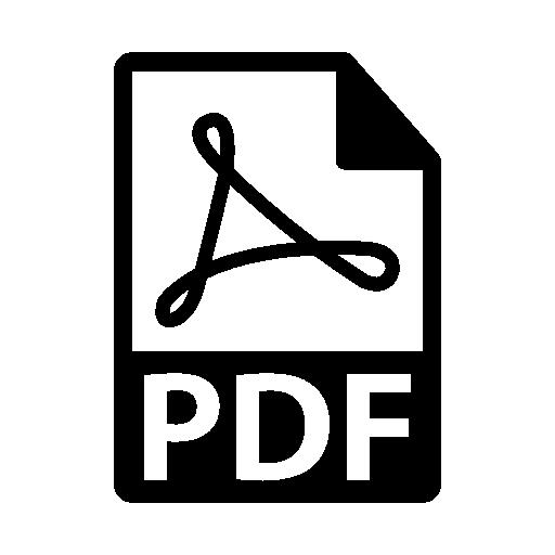 Dates importantes cd74 fscf saison 2018 2019